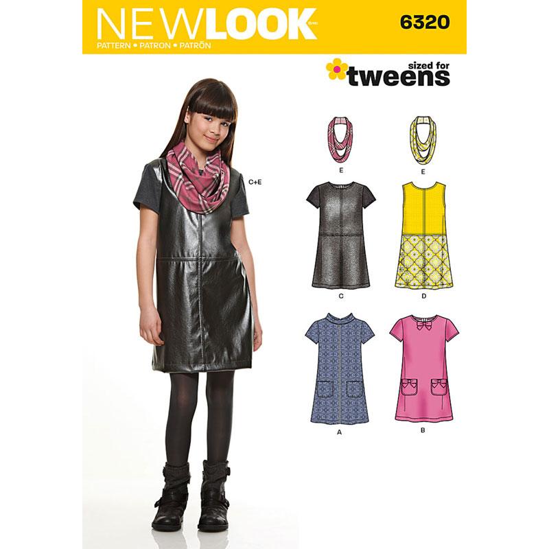 newlook6320