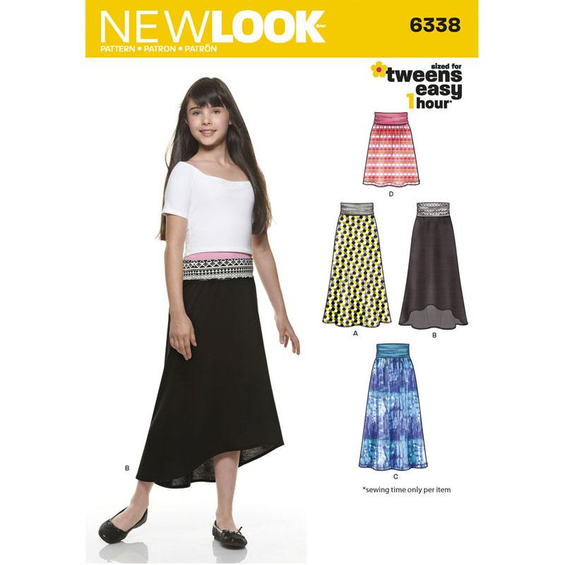 newlook6338