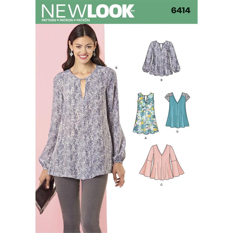 newlook6414