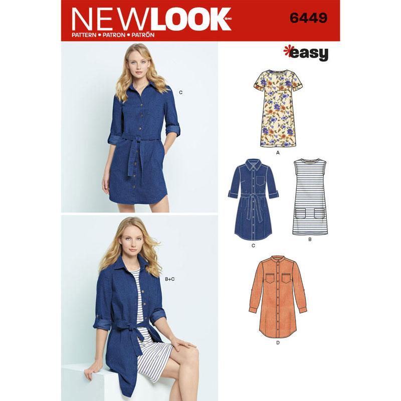 newlook6449