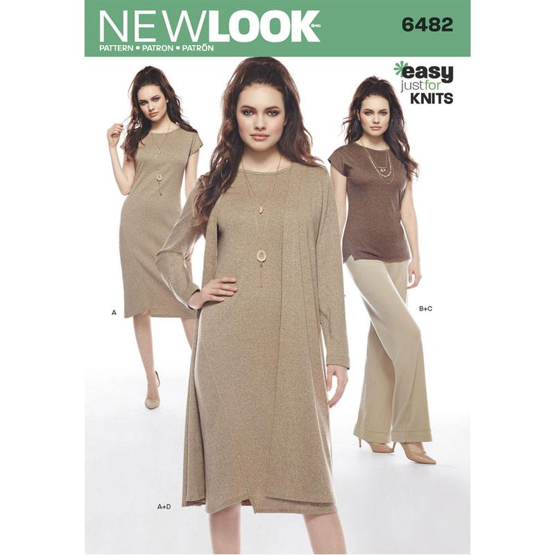 newlook6482