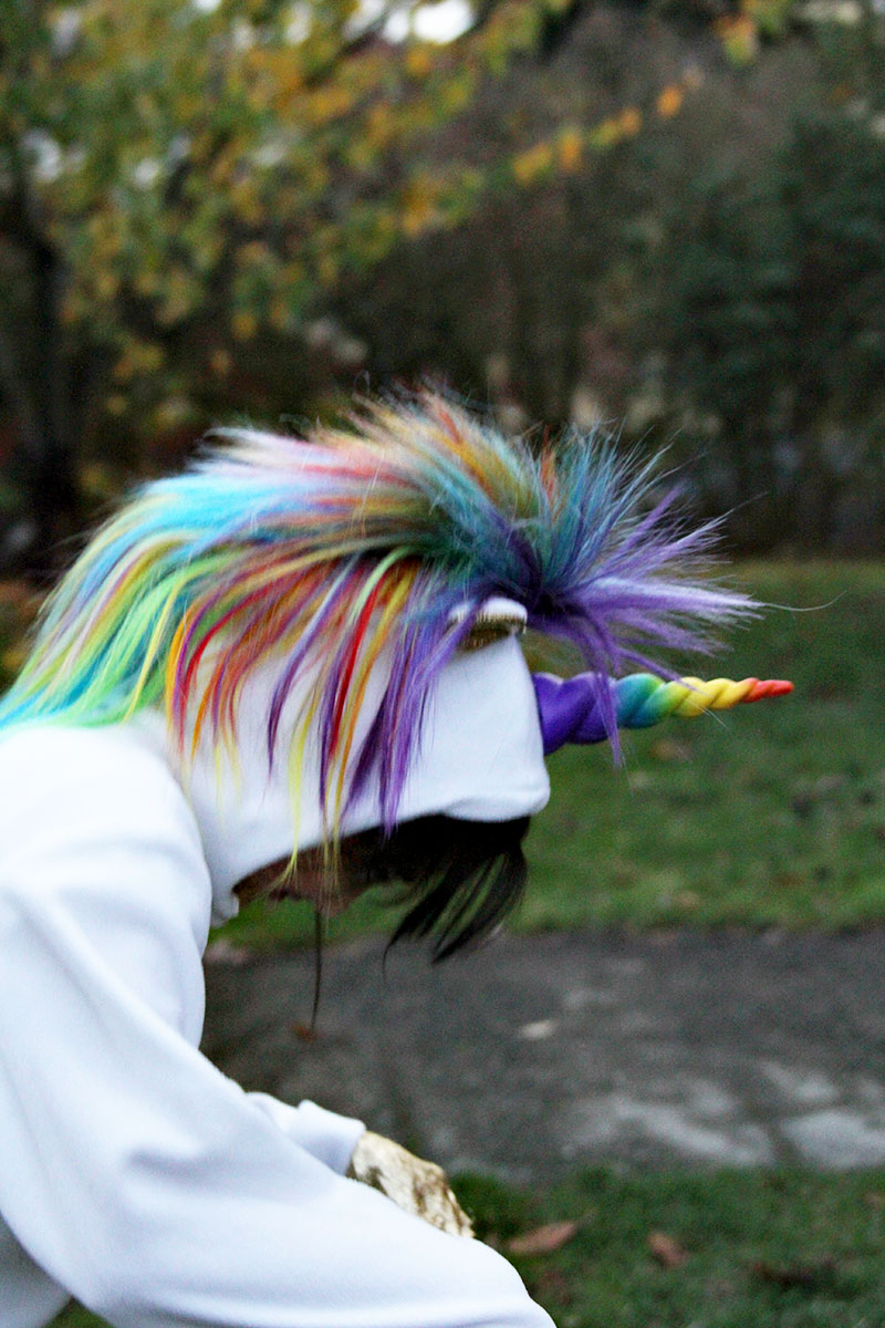 2016-halloween-unicorn4