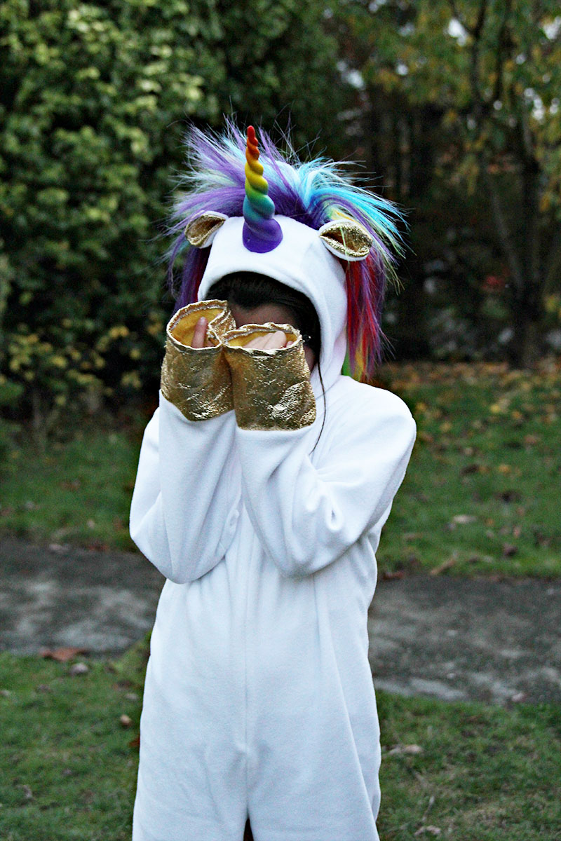 2016-halloween-unicorn5