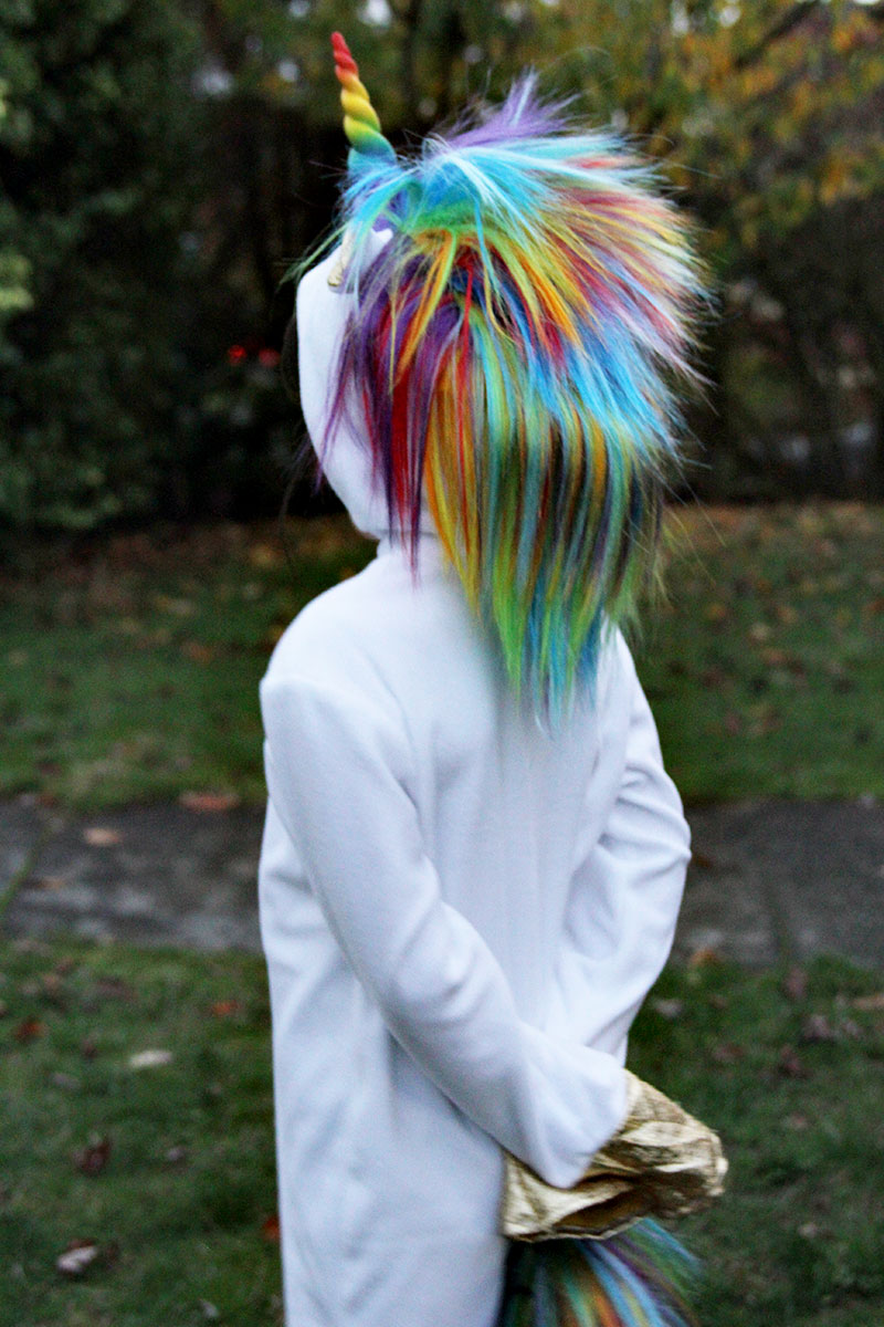 2016-halloween-unicorn6