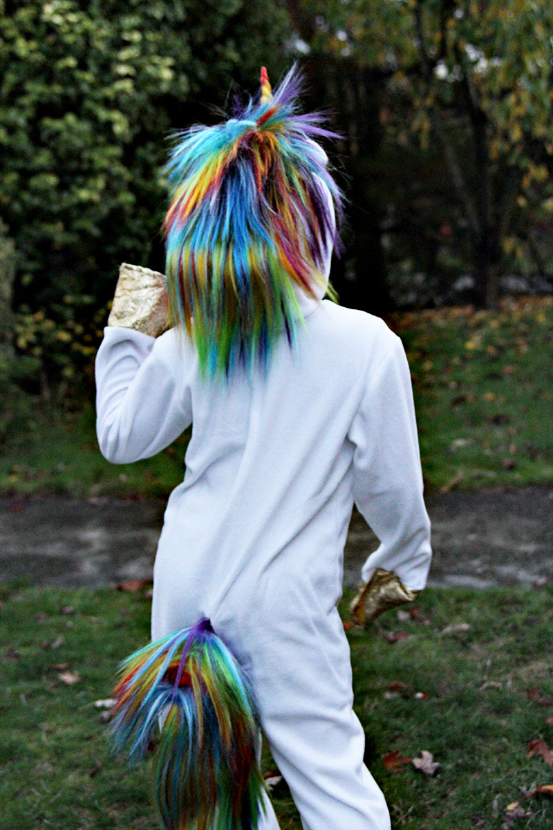 2016-halloween-unicorn7