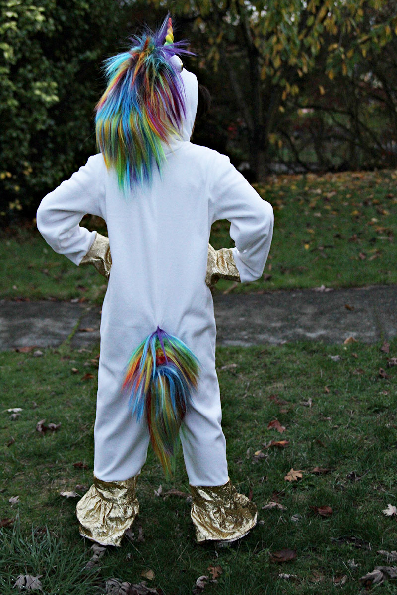 2016-halloween-unicorn8