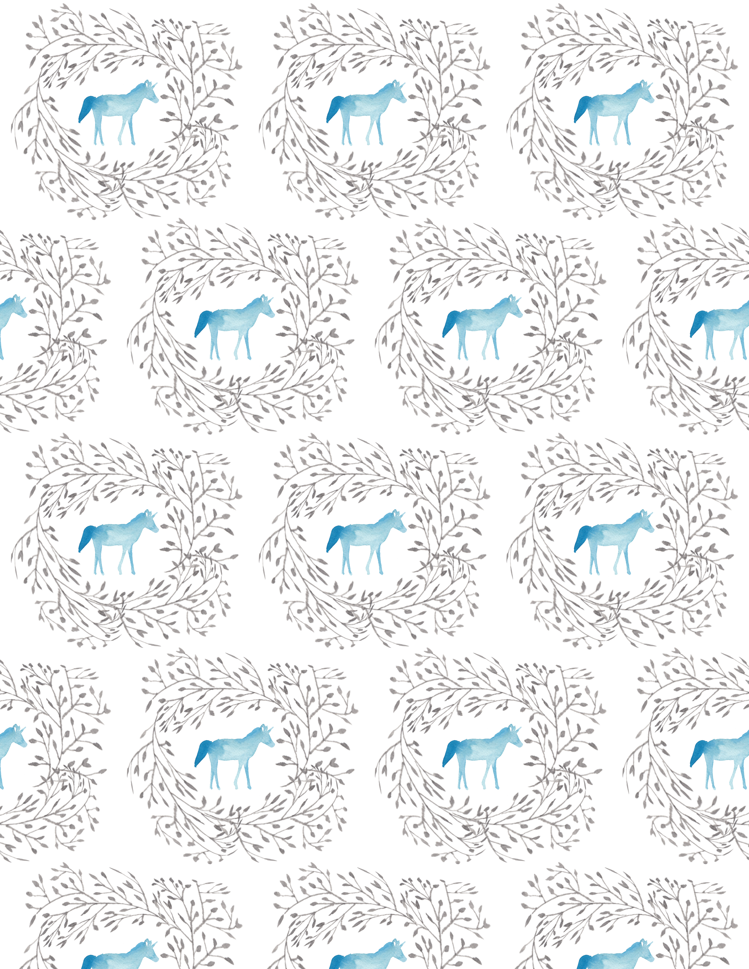 unicorn-paper1