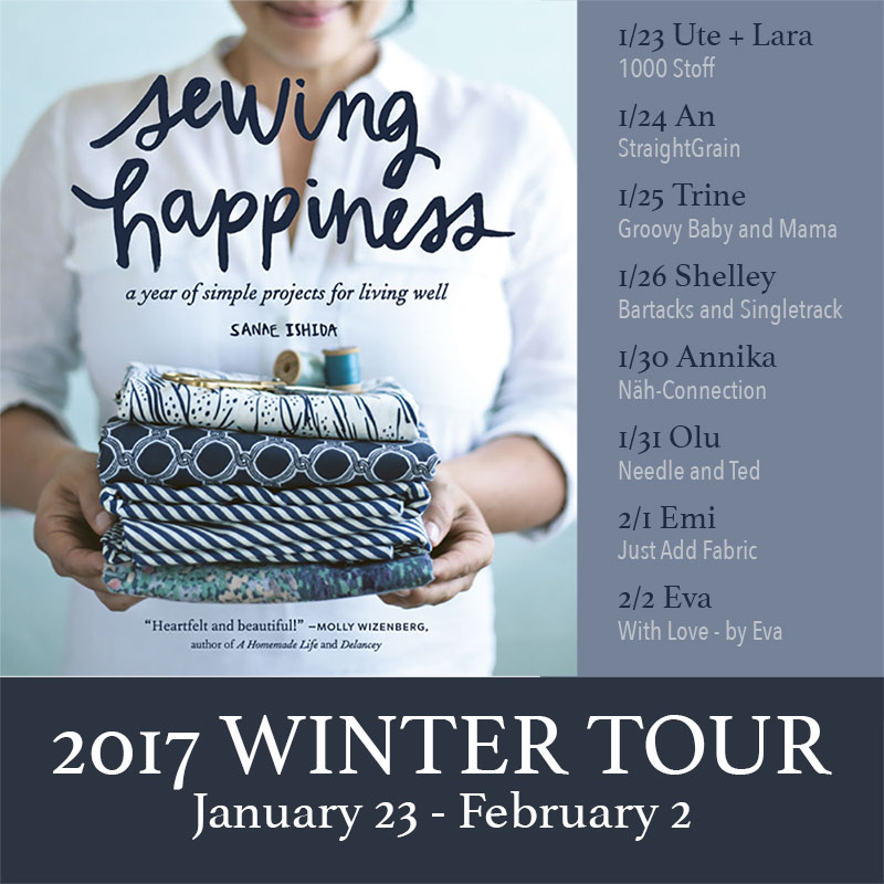 sh2017winter-tour-graphic