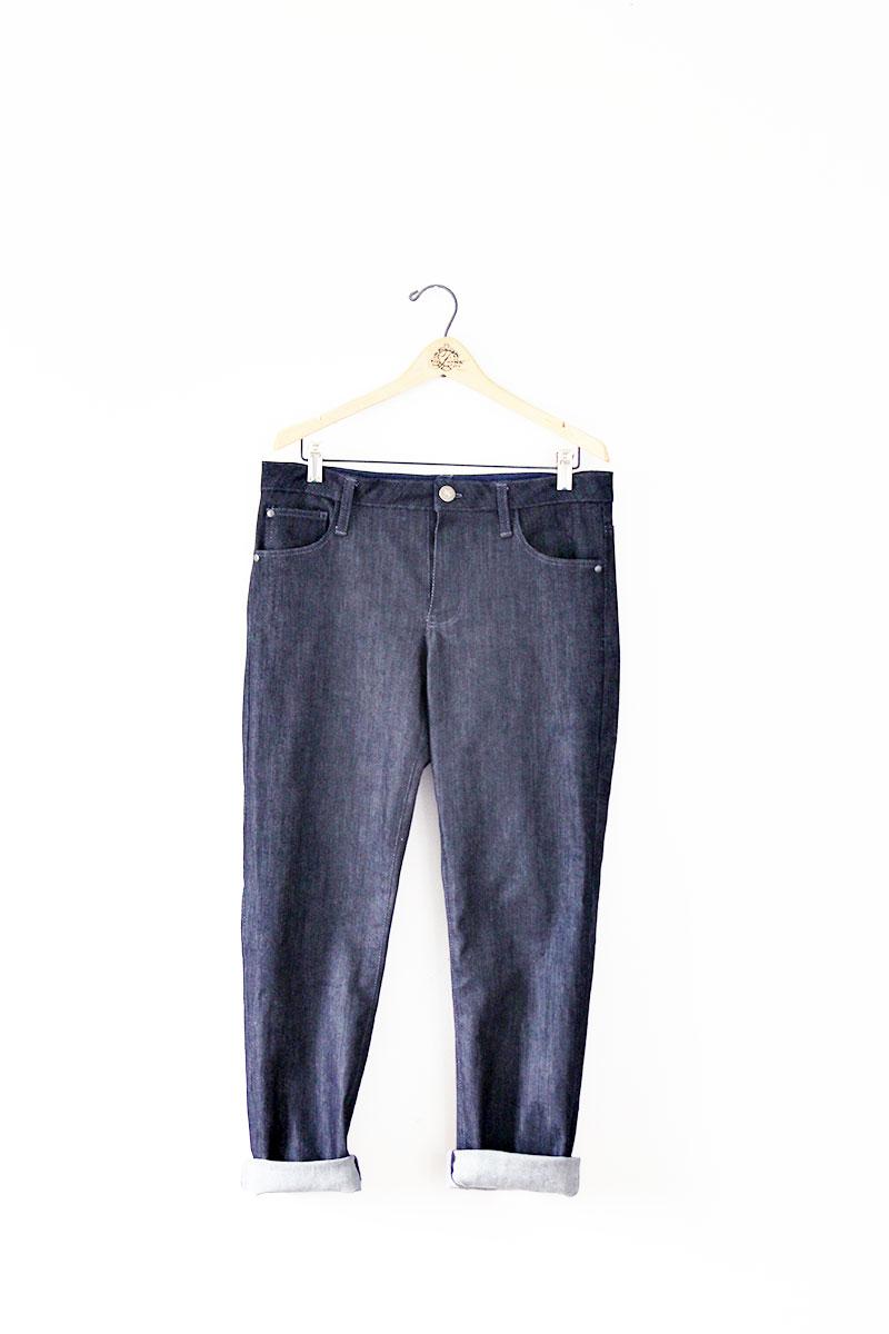 morgan-jeans2