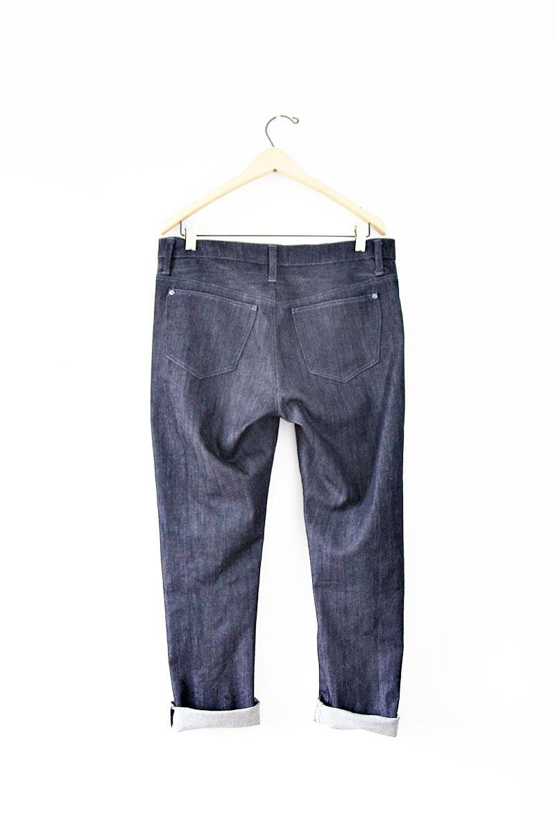 morgan-jeans3