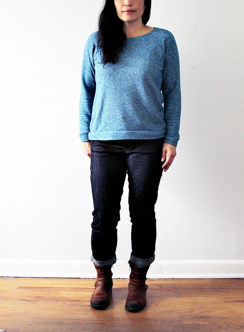 morgan-jeans5