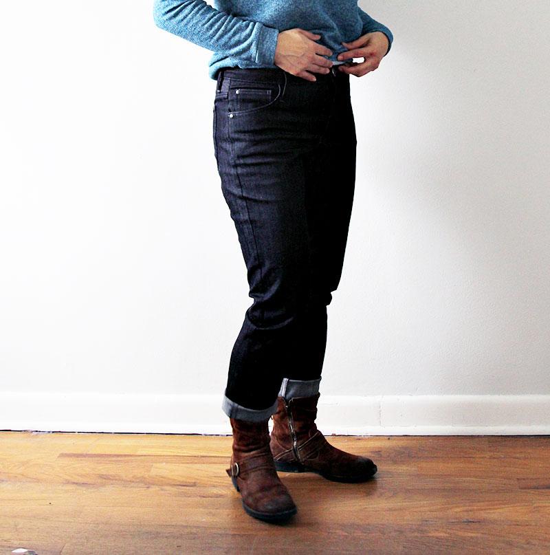 morgan-jeans6