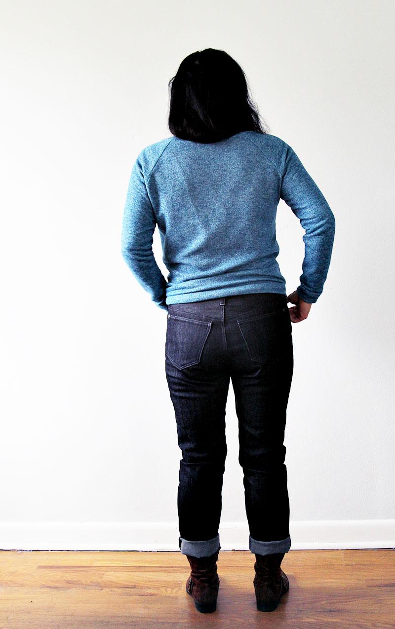 morgan-jeans7