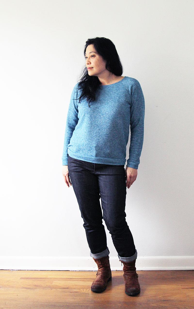 morgan-jeans8
