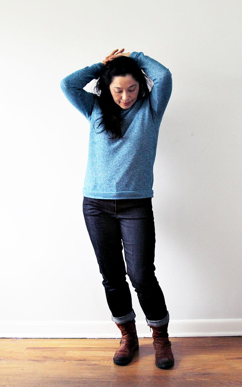 morgan-jeans9