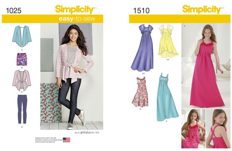 simplicity1025-1510