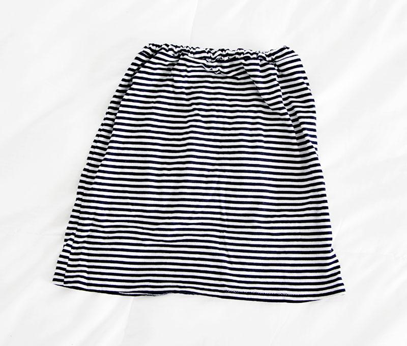 simplicity1025-skirt